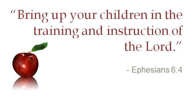 Ephesians6_4