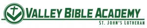 ValleyBibleAcademy-green