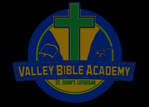 ValleyBibleAcademy1