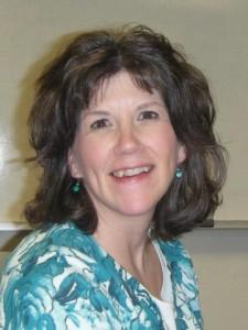 Mrs Desirae Naumann